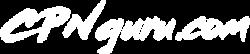 CPN-guru-logo-white